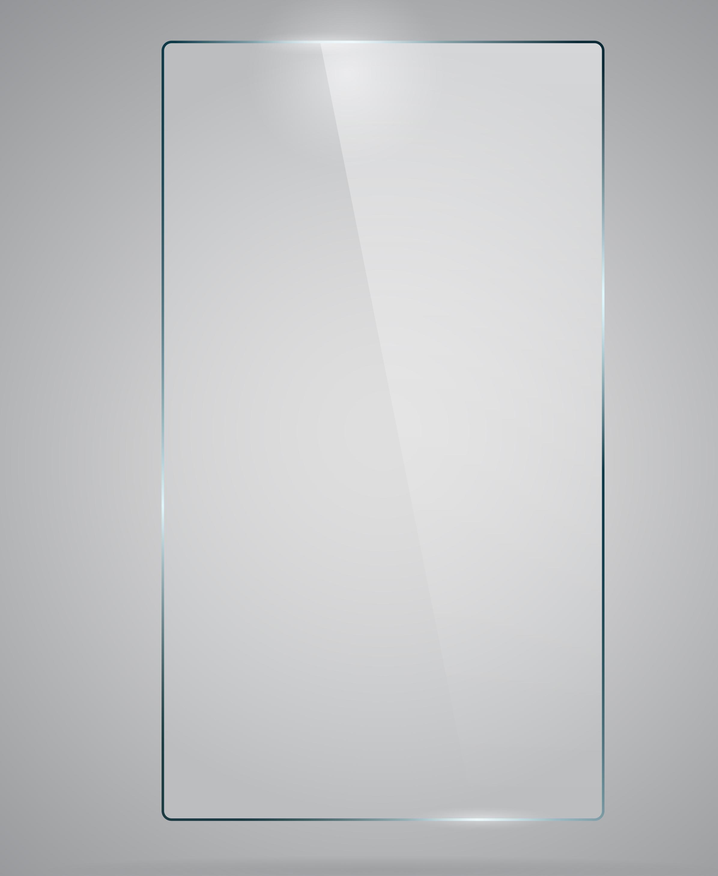 High Resolution Wallpaper   Glass 2391x2919 px