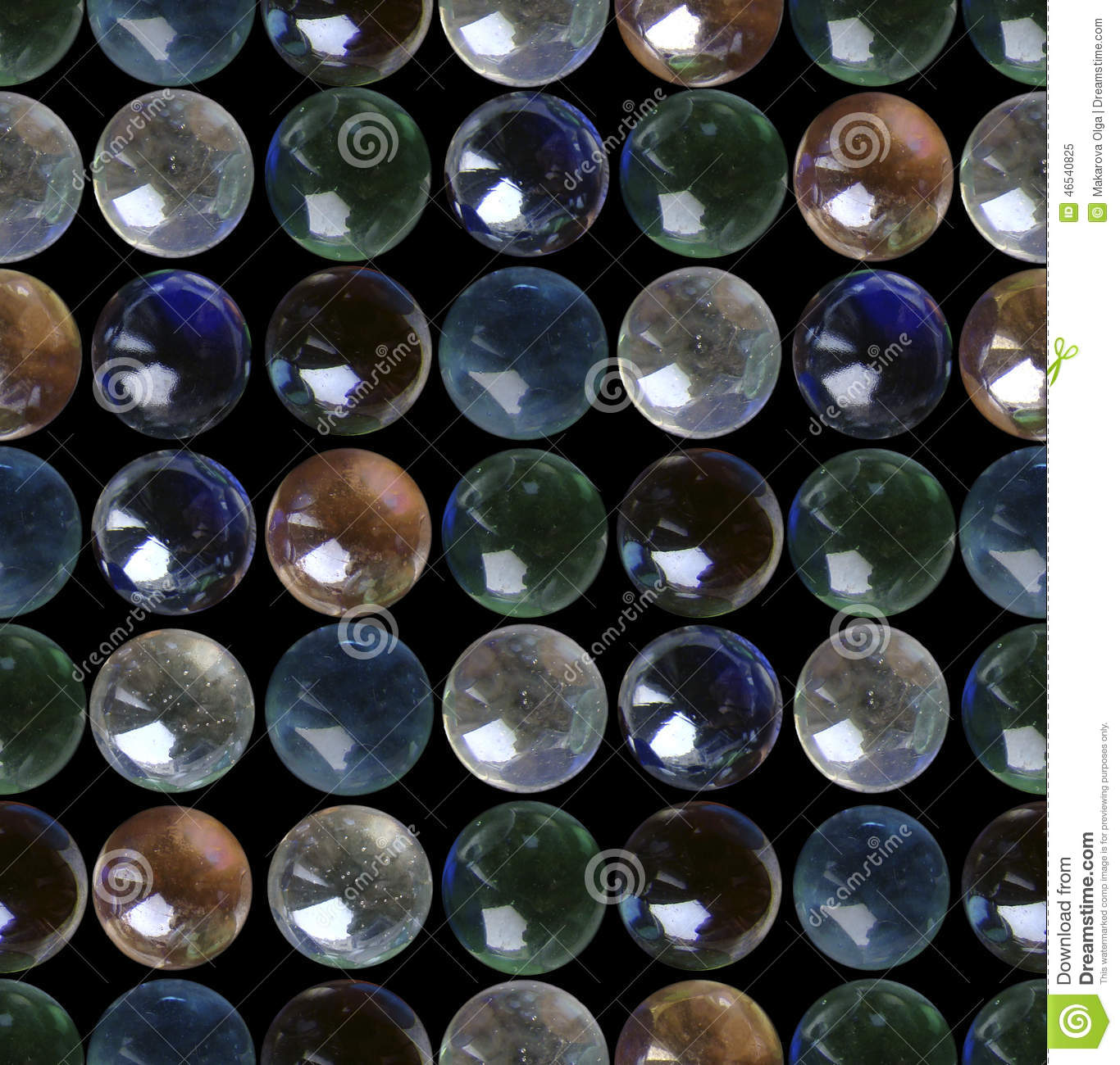 HQ Glass Marbles Wallpapers | File 231.62Kb