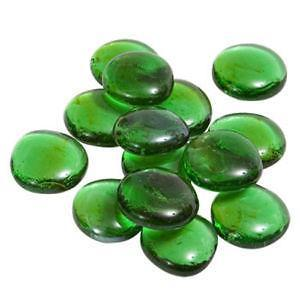 Nice wallpapers Glass Marbles 300x300px