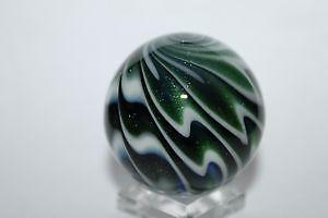 Glass Marbles Backgrounds, Compatible - PC, Mobile, Gadgets| 300x200 px