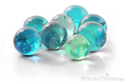 Marbles Backgrounds, Compatible - PC, Mobile, Gadgets| 400x263 px