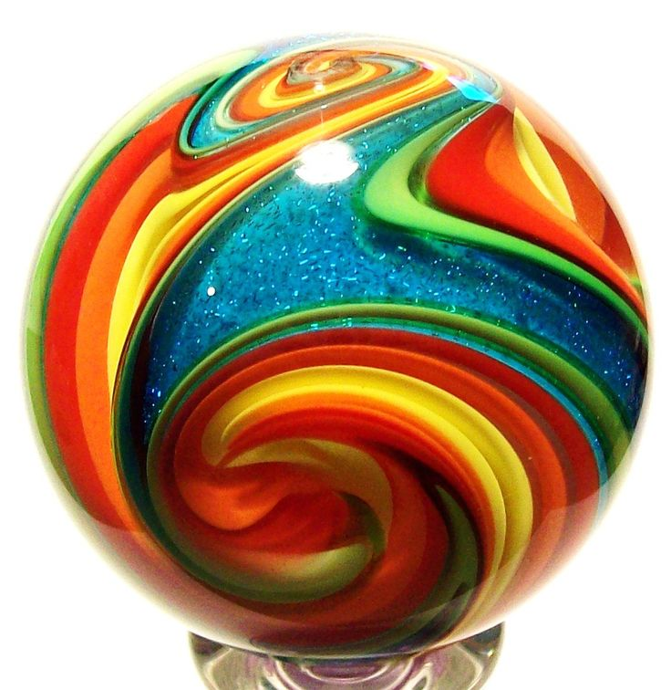 Images of Glass Marbles   736x756