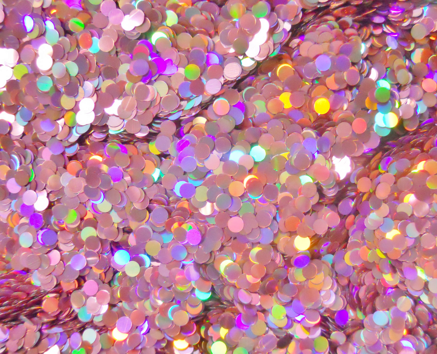 Glitter High Quality Background on Wallpapers Vista