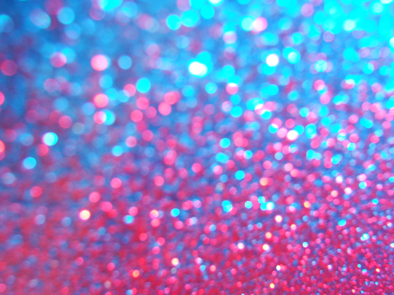 HD Quality Wallpaper | Collection: Abstract, 1280x960 Glitter