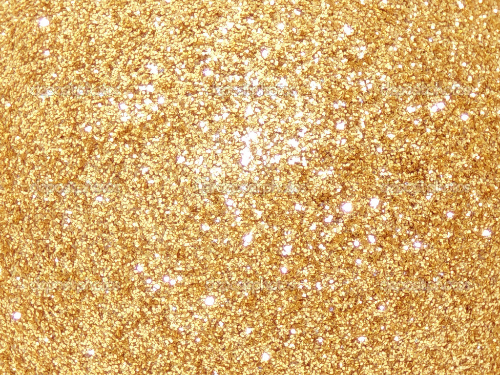 Glitter Backgrounds on Wallpapers Vista