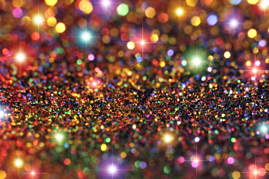 Nice wallpapers Glitter 900x600px