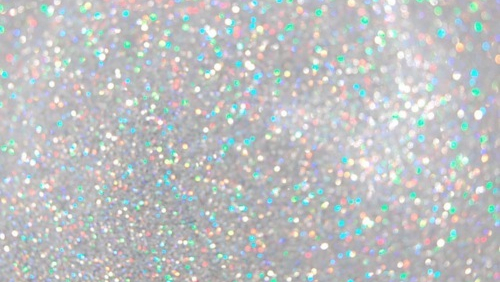 Images of Glitter | 500x282