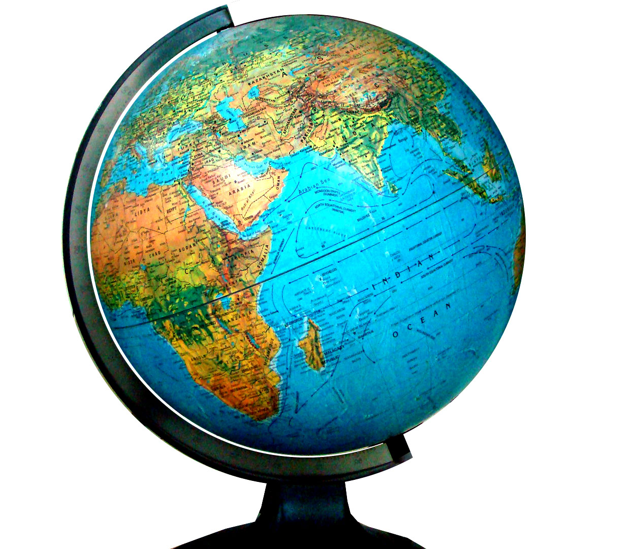 1242x1080 > Globe Wallpapers