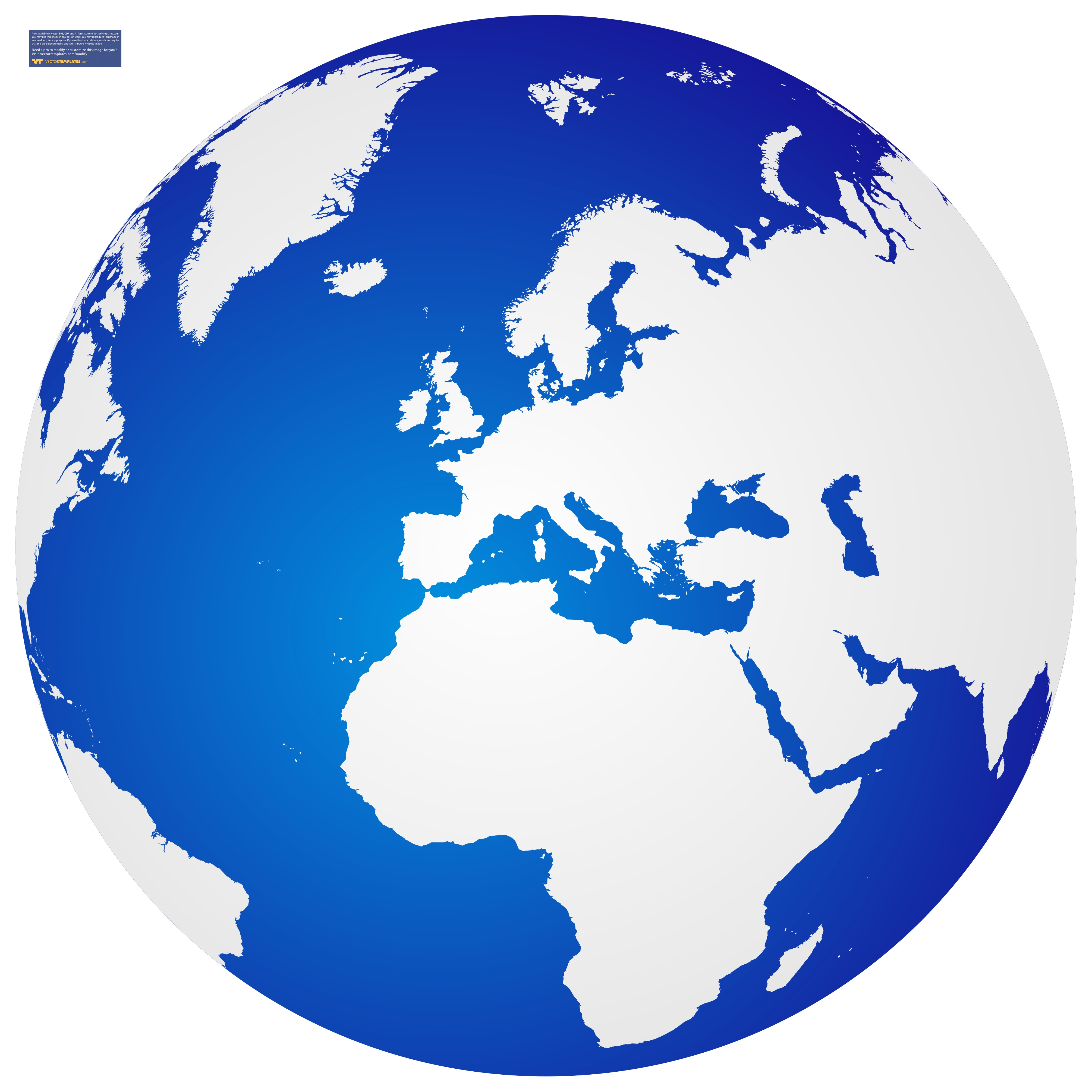 Globe Backgrounds, Compatible - PC, Mobile, Gadgets| 4021x4021 px