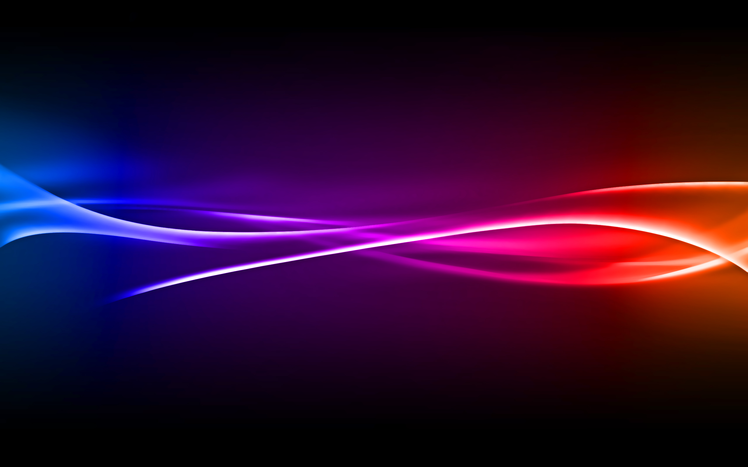Nice Images Collection: Glow Desktop Wallpapers
