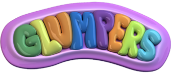 Nice Images Collection: Glumpers Desktop Wallpapers