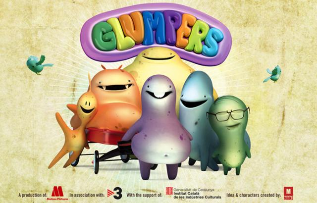 640x410 > Glumpers Wallpapers