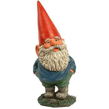 Gnome Backgrounds, Compatible - PC, Mobile, Gadgets| 350x350 px