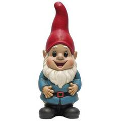 Gnome Pics, Fantasy Collection