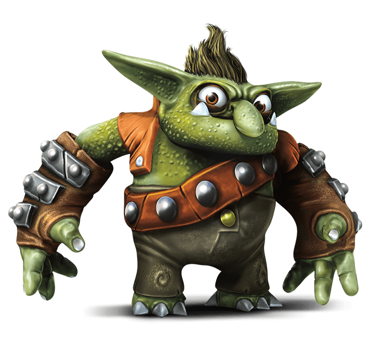Goblin Backgrounds, Compatible - PC, Mobile, Gadgets| 750x700 px
