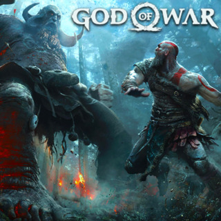 42+ Trend God Of War Wallpaper For Iphone X