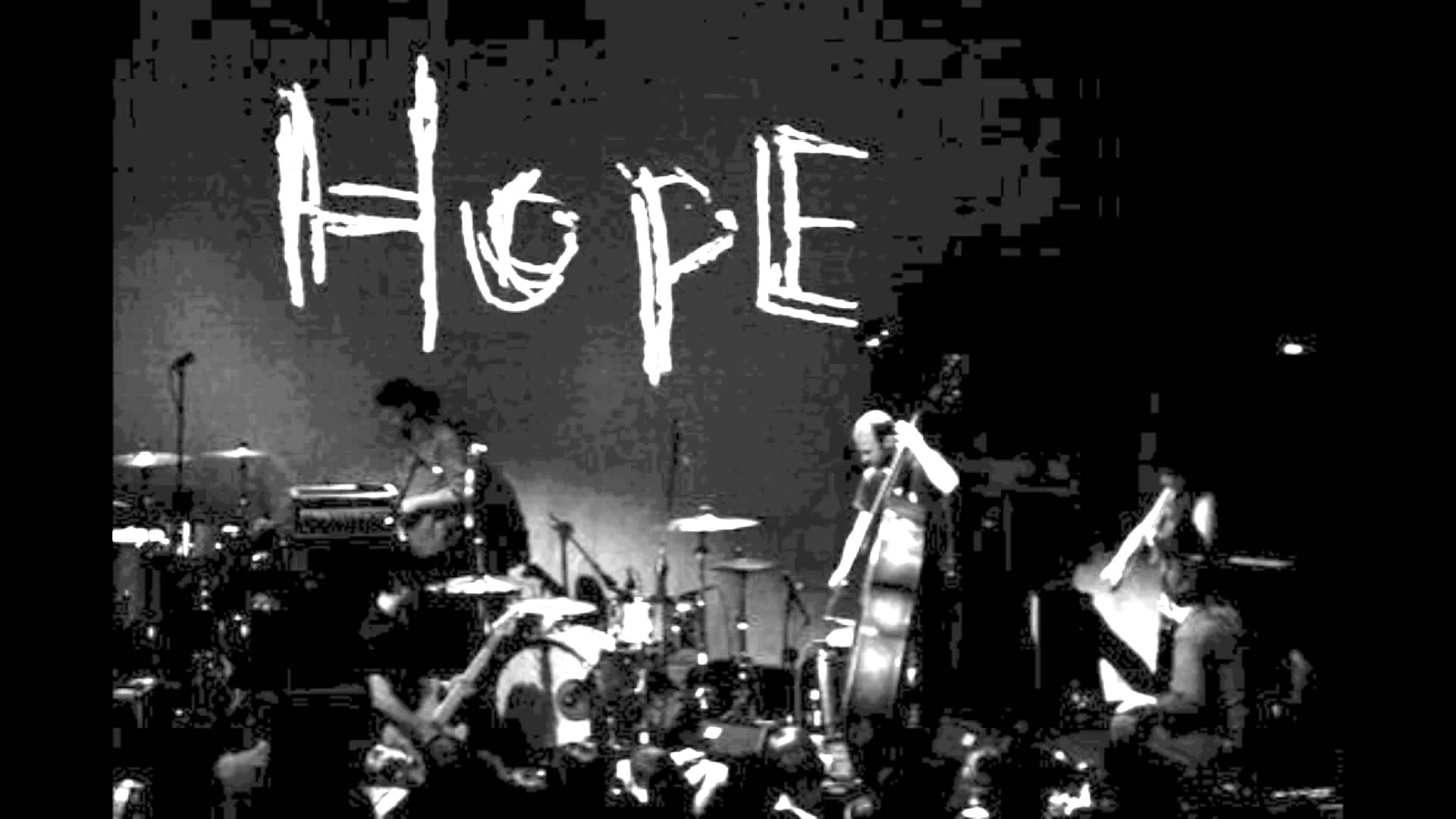 Godspeed You Black Emperor Wallpapers Music Hq Godspeed You