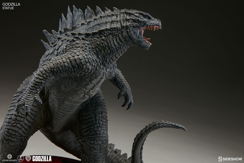 Godzilla Backgrounds on Wallpapers Vista