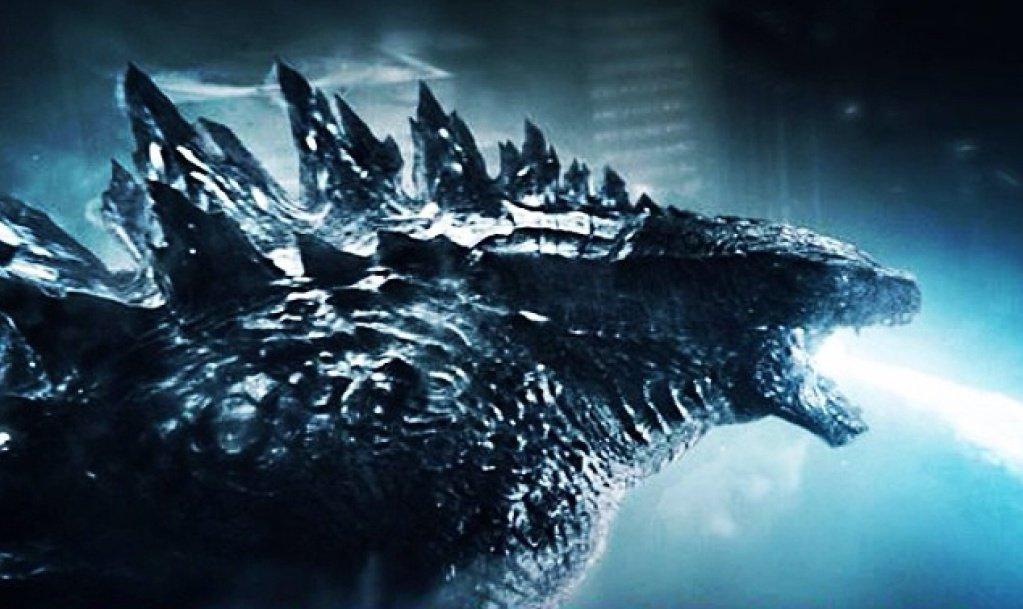 Godzilla Wallpapers Anime Hq Godzilla Pictures 4k Wallpapers 2019