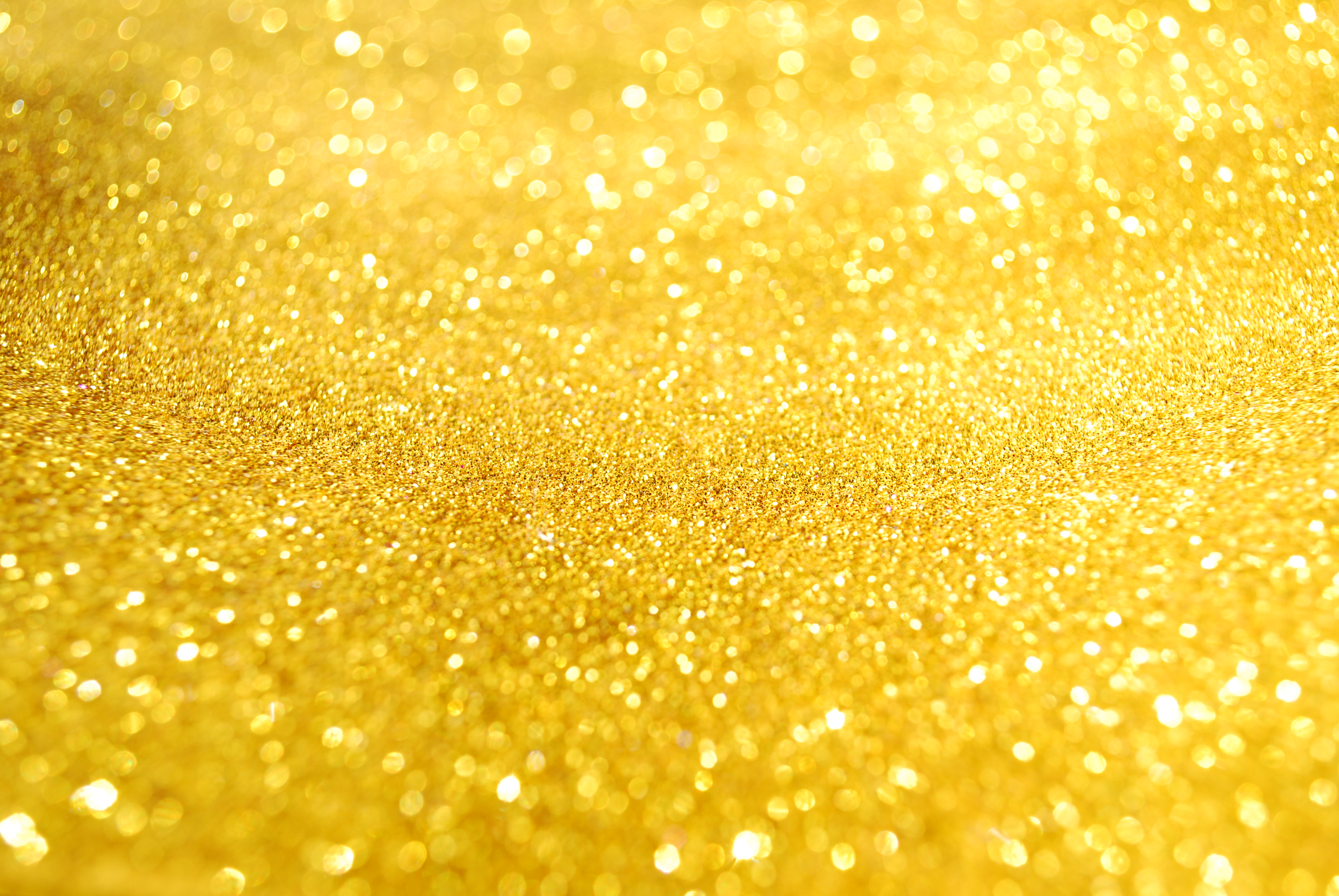 Gold Pics, Abstract Collection