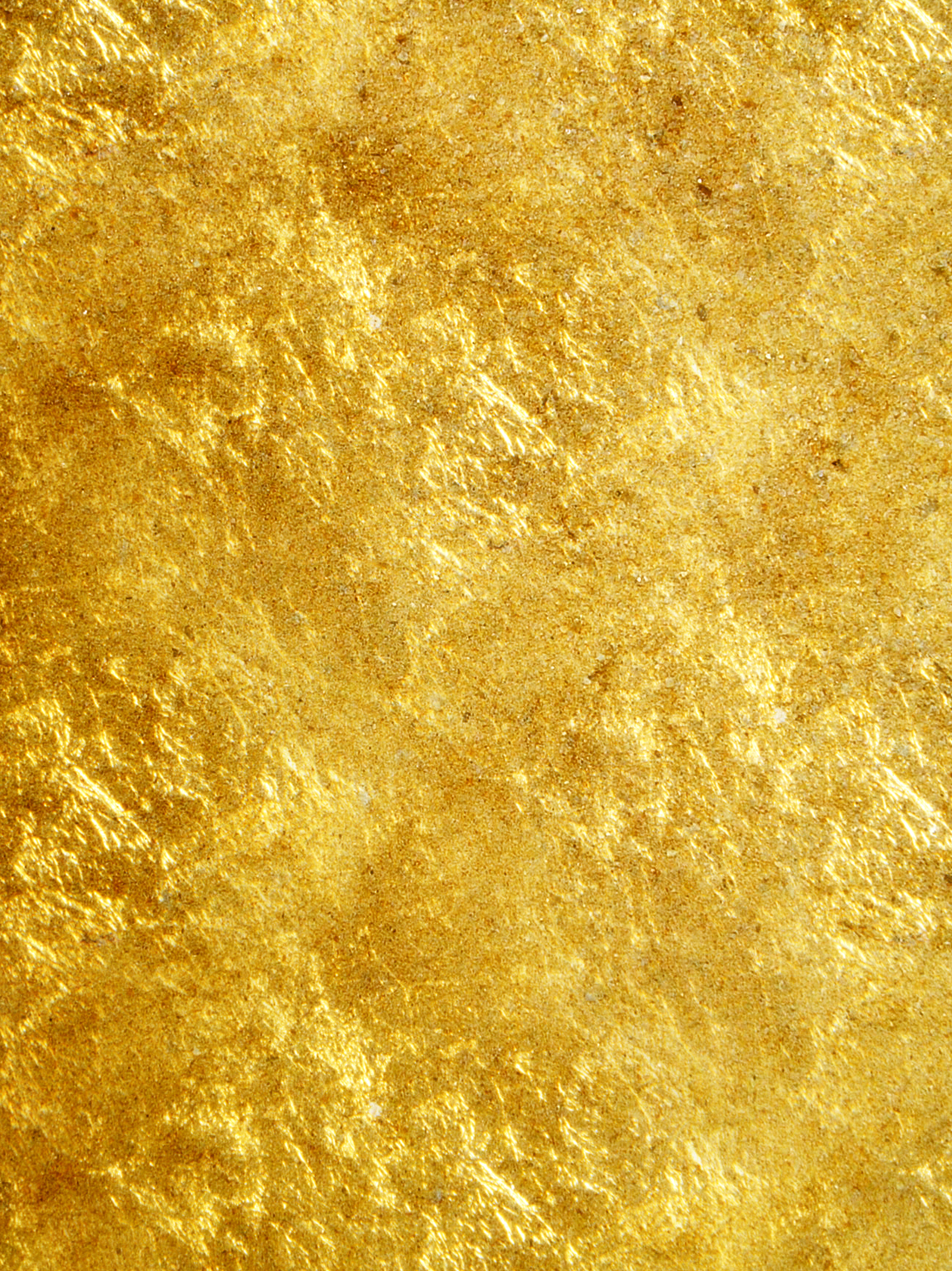 Images of Gold   1940x2590