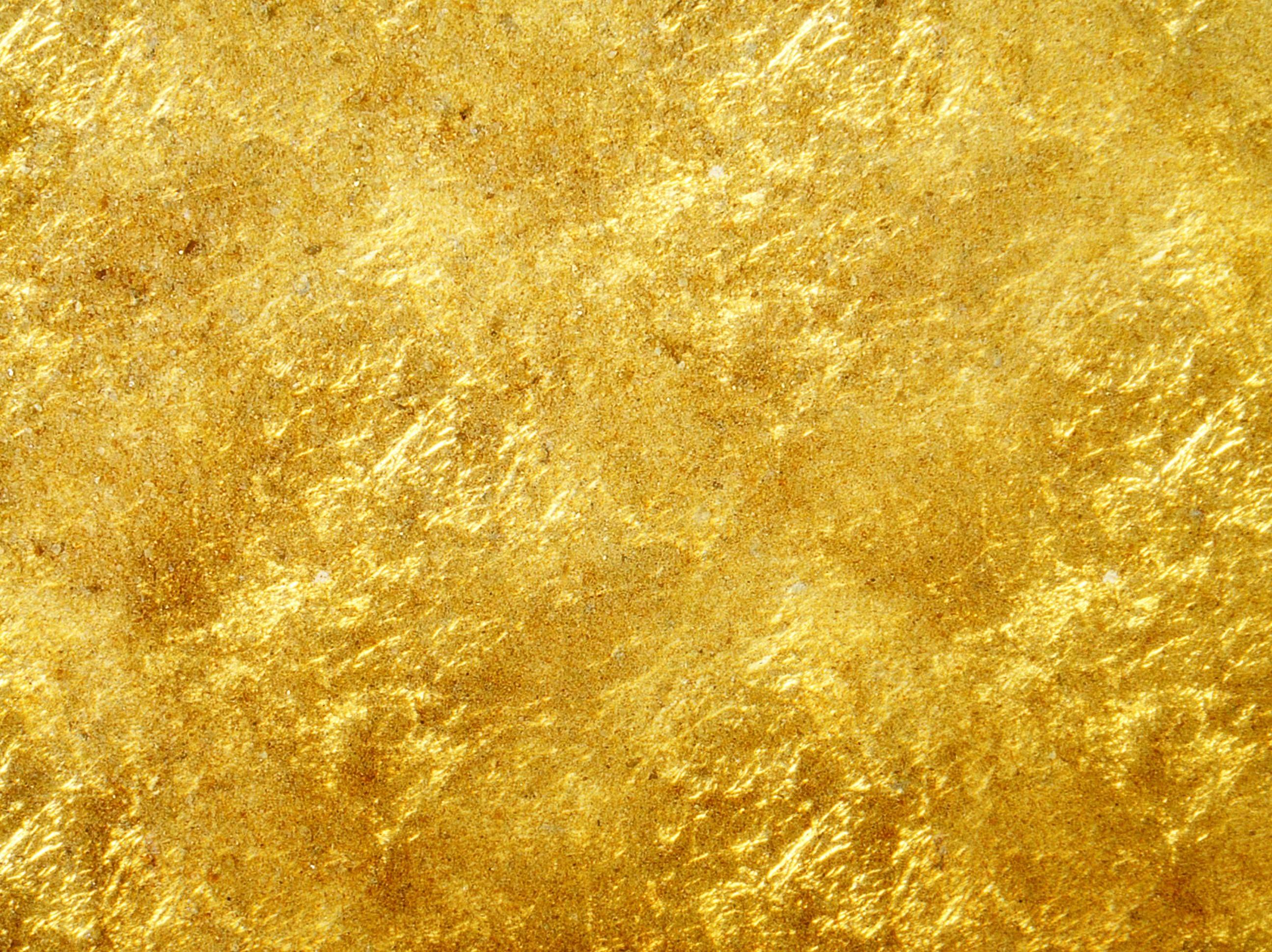 Amazing Gold Pictures & Backgrounds