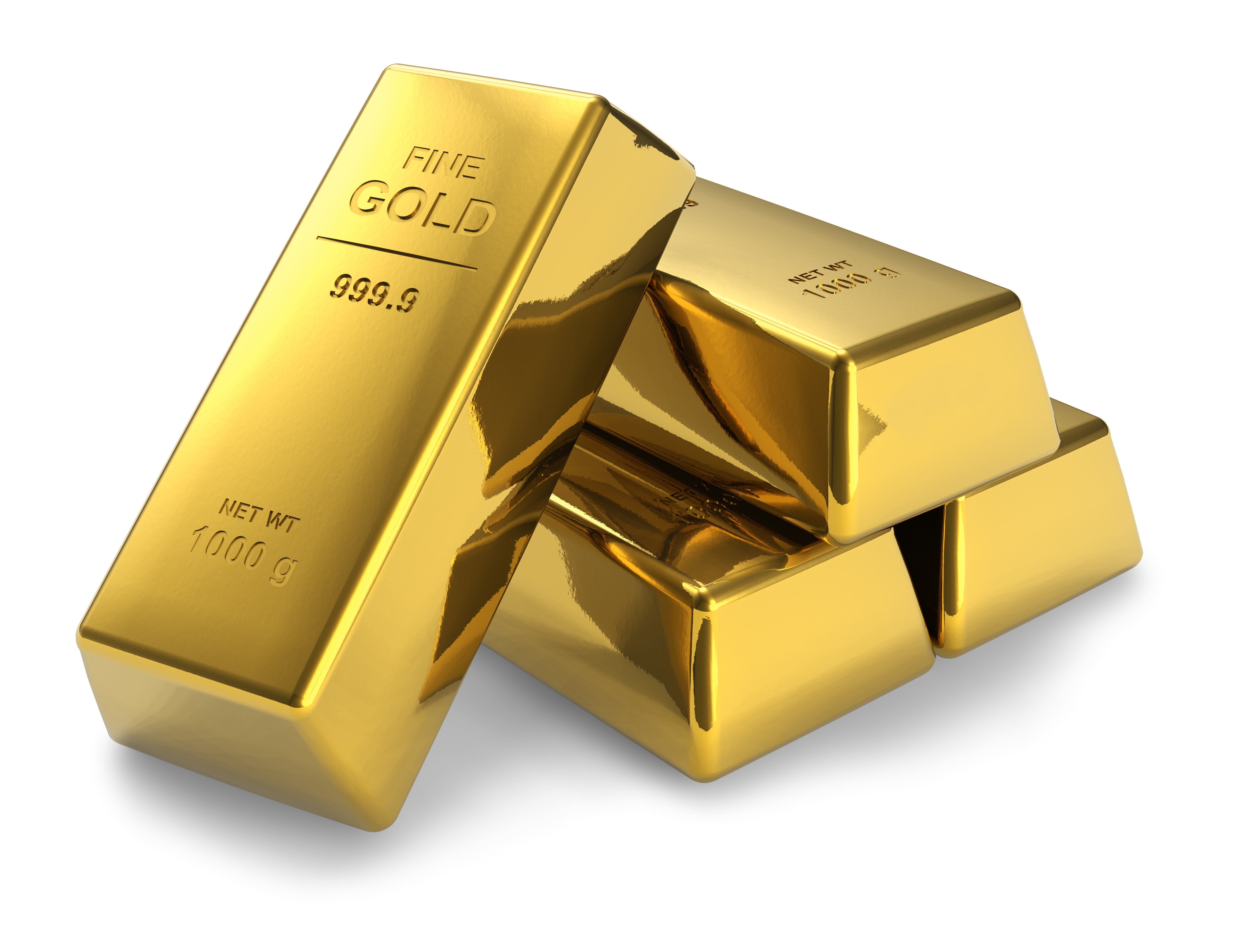 Gold High Quality Background on Wallpapers Vista