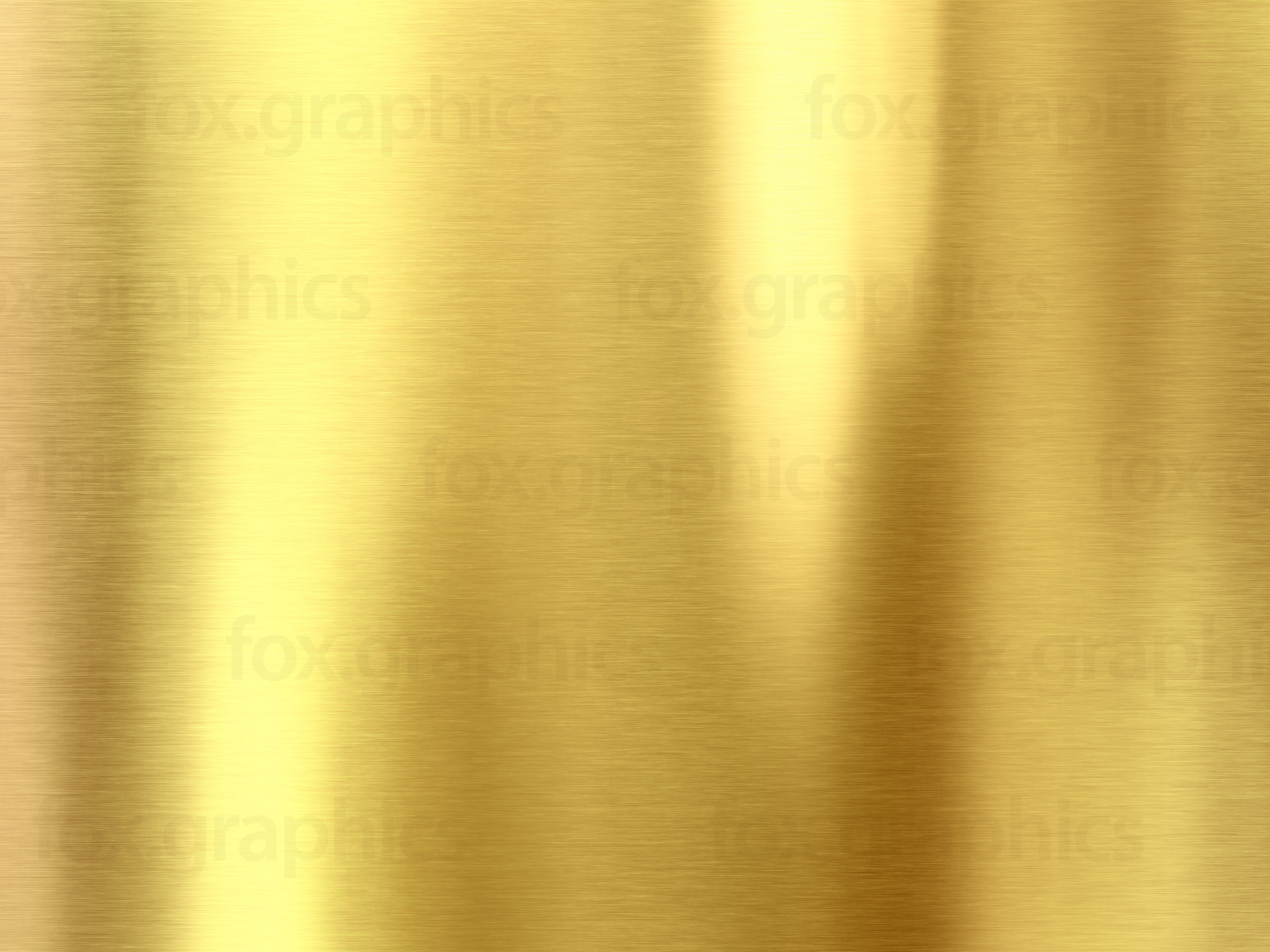 High Resolution Wallpaper | Gold 3840x2880 px
