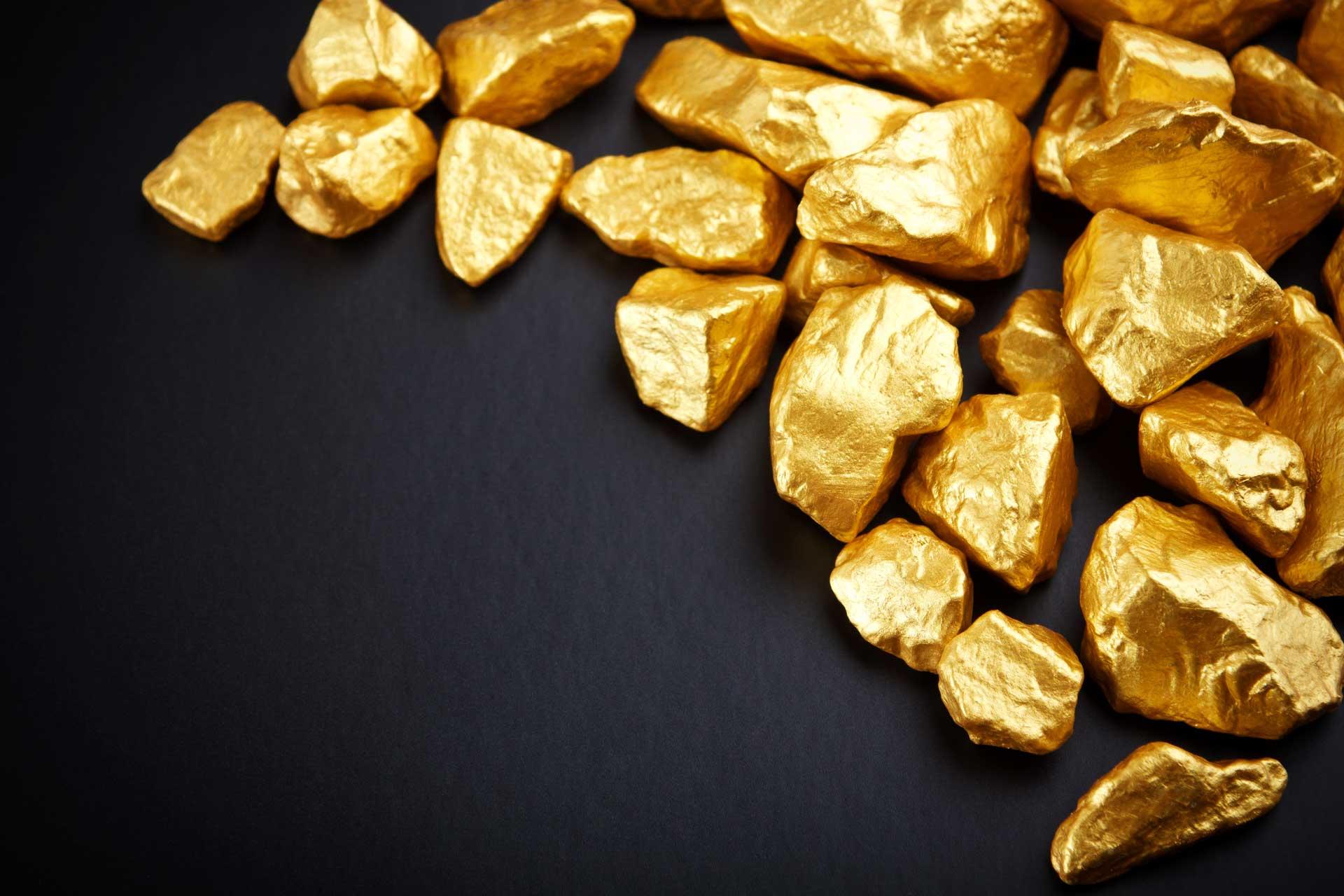 Gold Backgrounds, Compatible - PC, Mobile, Gadgets| 1920x1280 px