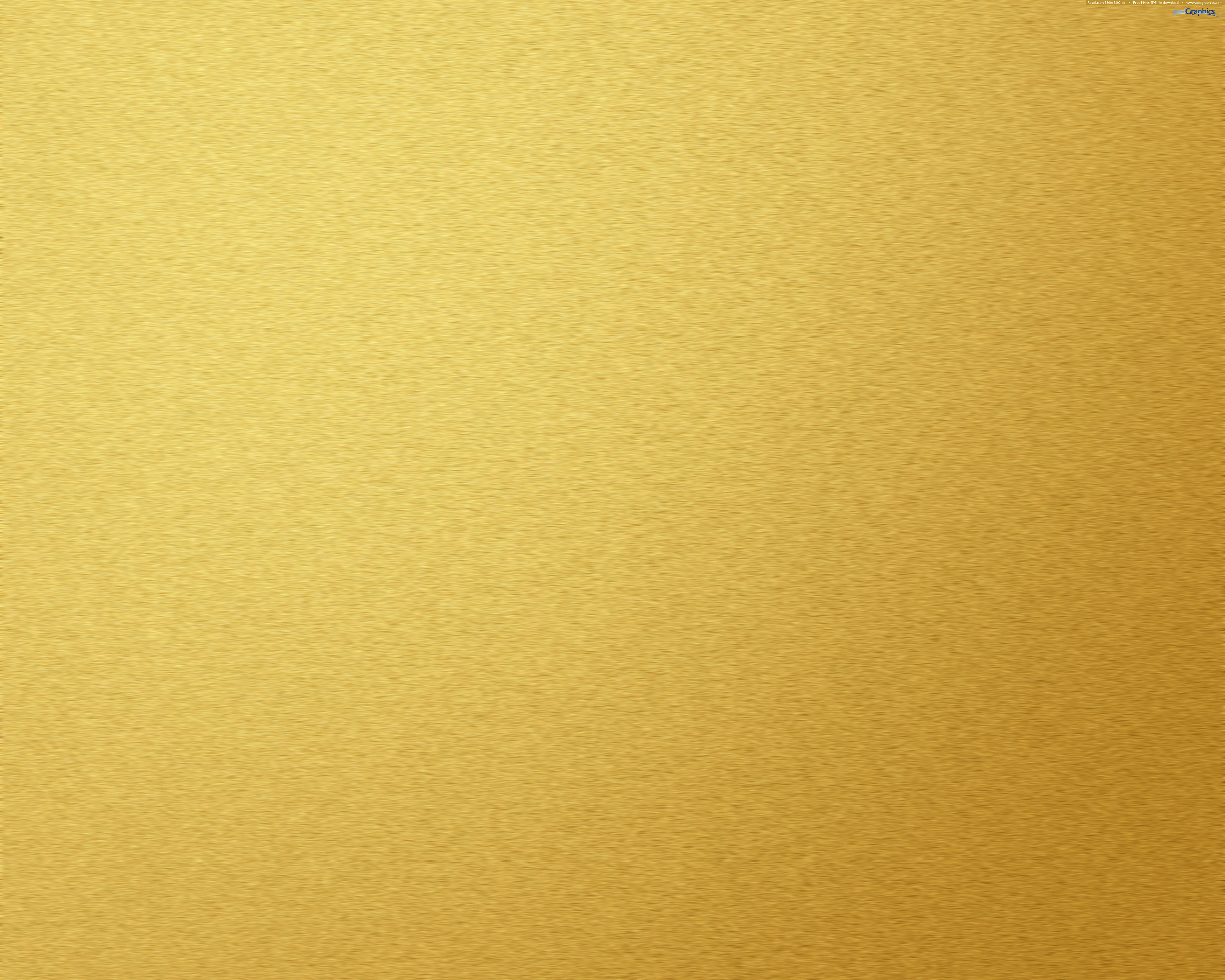 Images of Gold   3500x2800