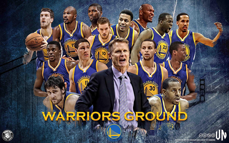 Golden State Warriors Wallpapers Sports Hq Golden State Warriors