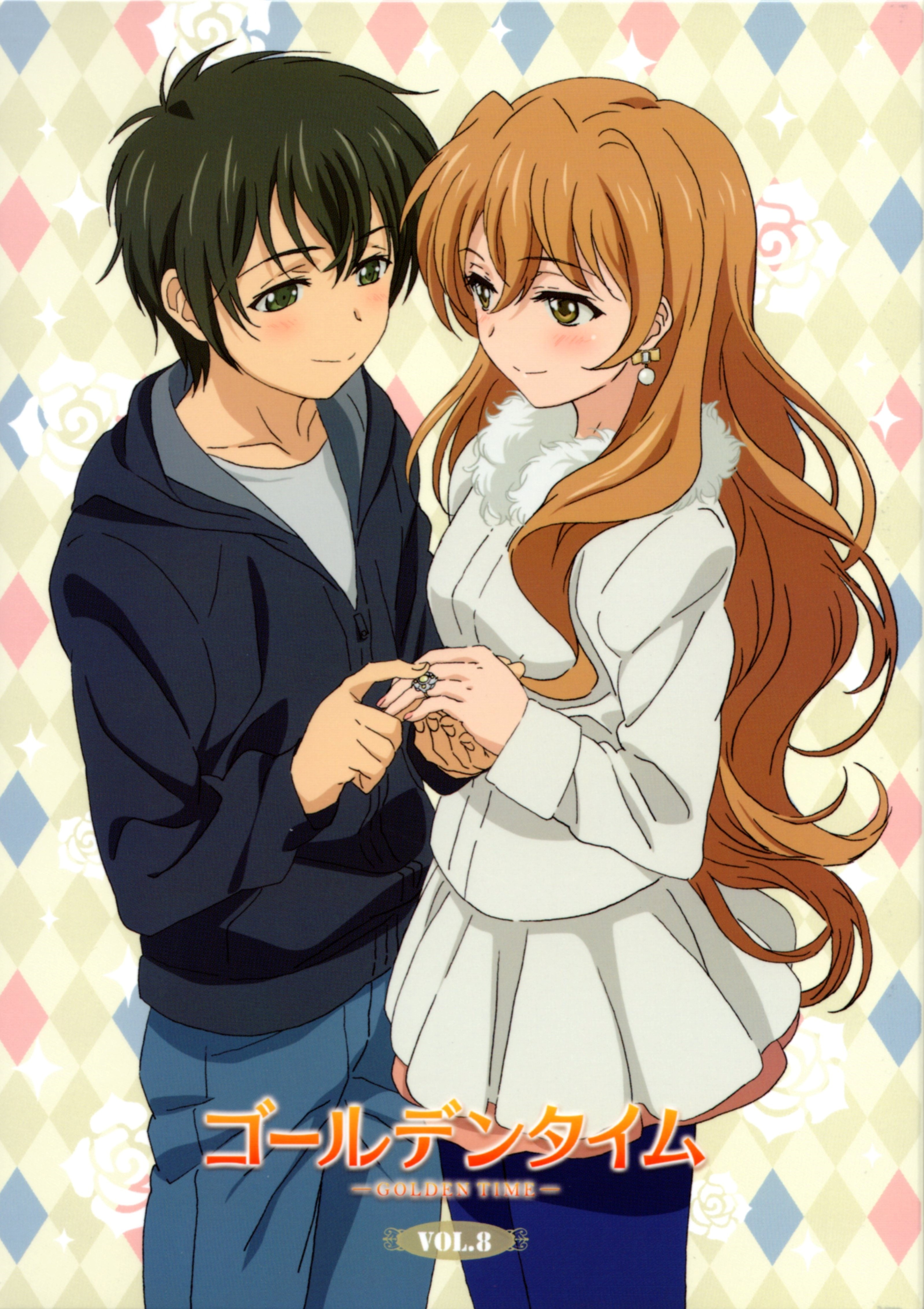 Golden Time Backgrounds on Wallpapers Vista