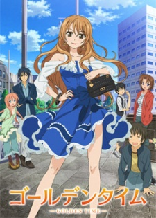 Golden Time Backgrounds, Compatible - PC, Mobile, Gadgets| 225x315 px