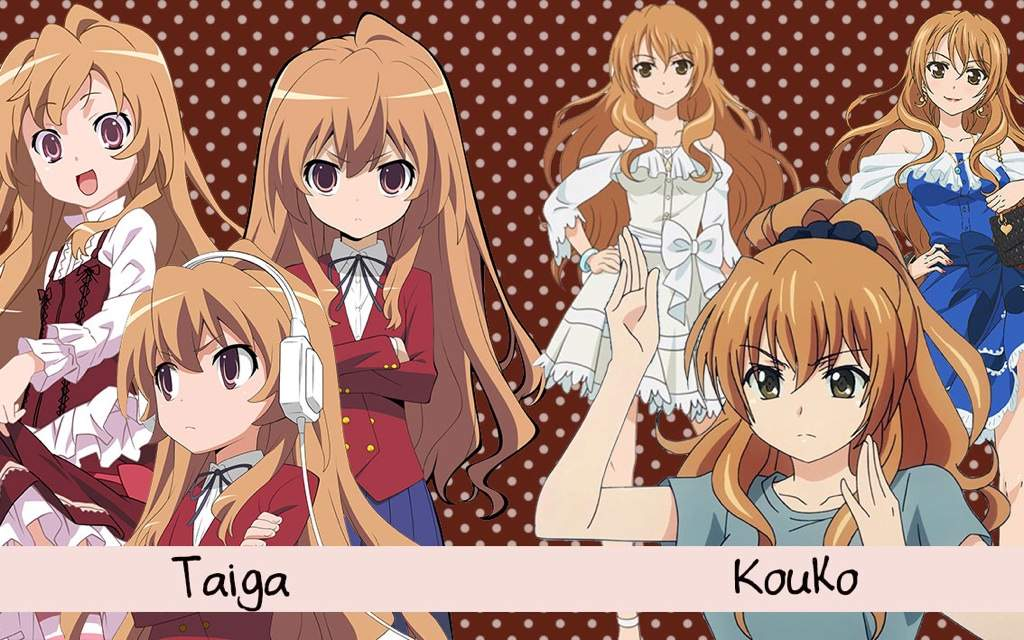 Golden Time High Quality Background on Wallpapers Vista