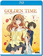 178x230 > Golden Time Wallpapers