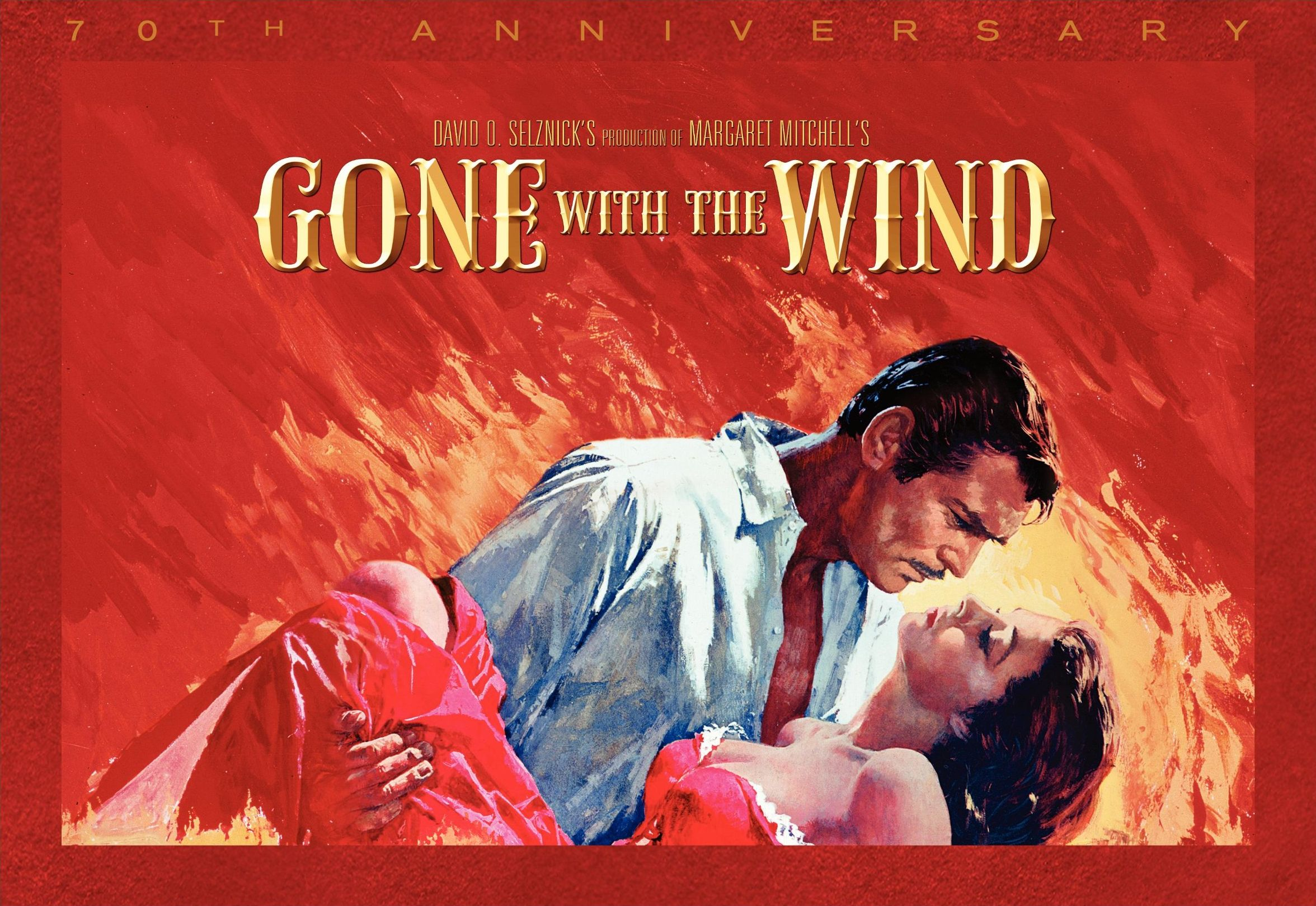 Gone With The Wind Wallpapers Movie Hq Gone With The Wind