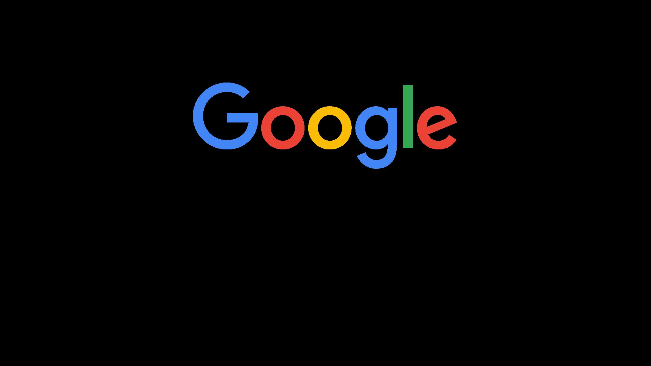 High Resolution Wallpaper | Google 2247x1264 px
