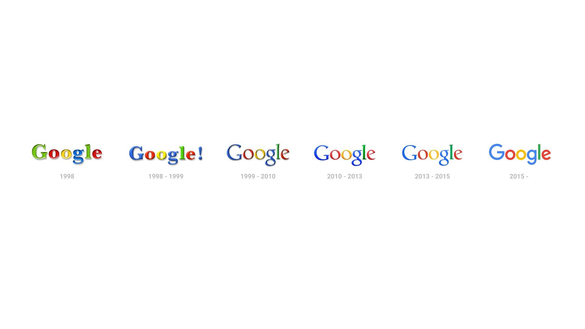 Google Backgrounds, Compatible - PC, Mobile, Gadgets| 1920x1080 px