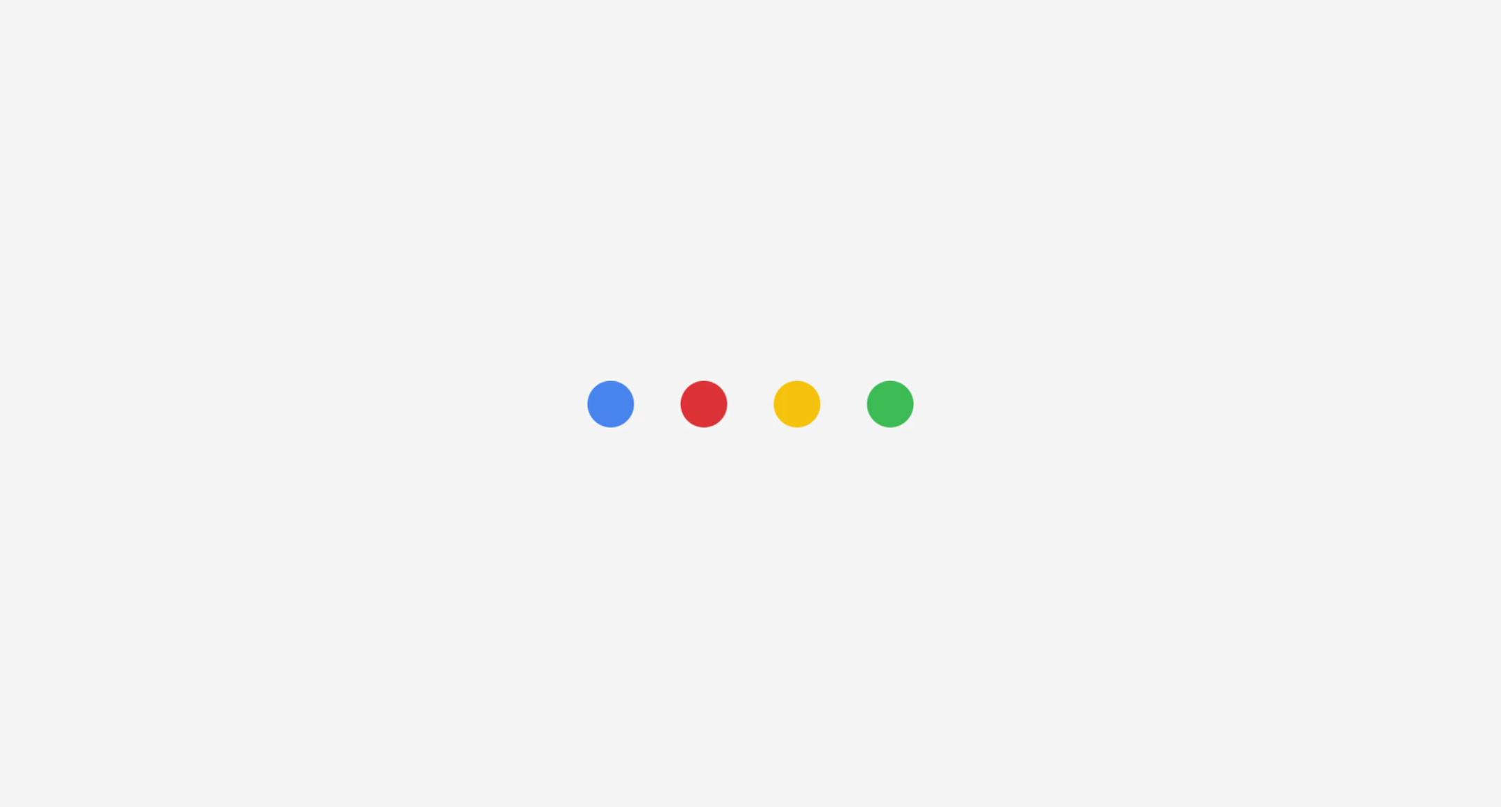 Nice wallpapers Google 2160x1162px
