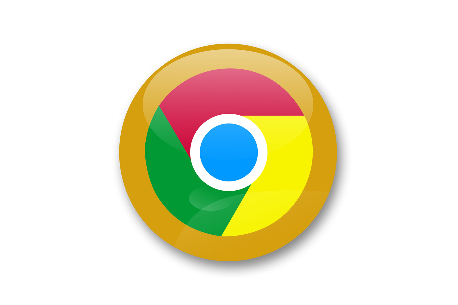 Google Chrome High Quality Background on Wallpapers Vista