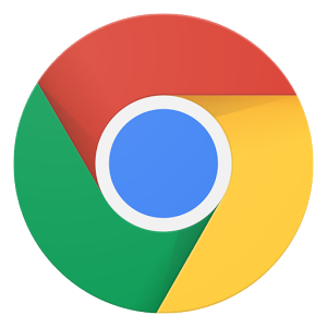 Google Chrome Backgrounds on Wallpapers Vista