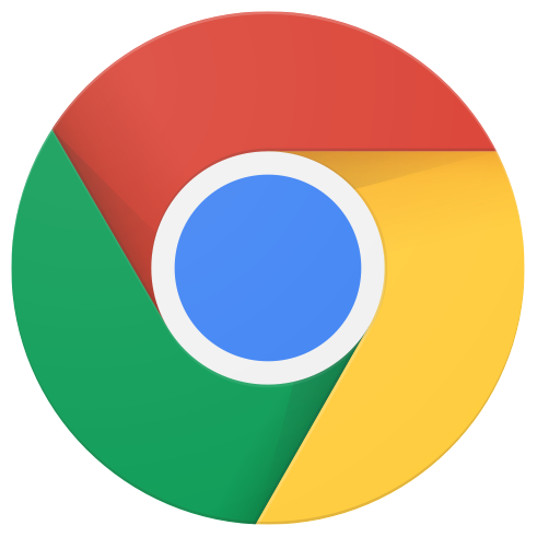 491x491 > Google Chrome Wallpapers
