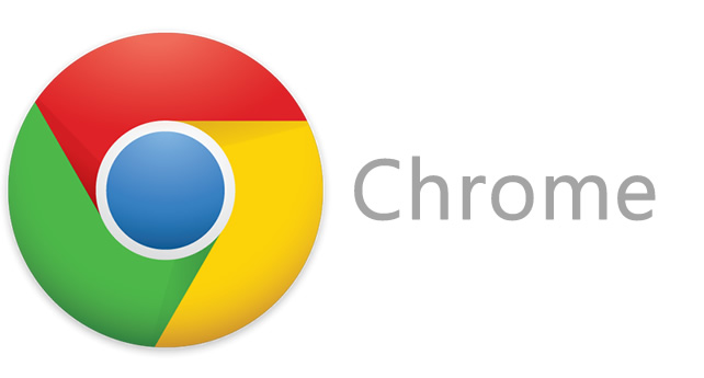 Amazing Google Chrome Pictures & Backgrounds