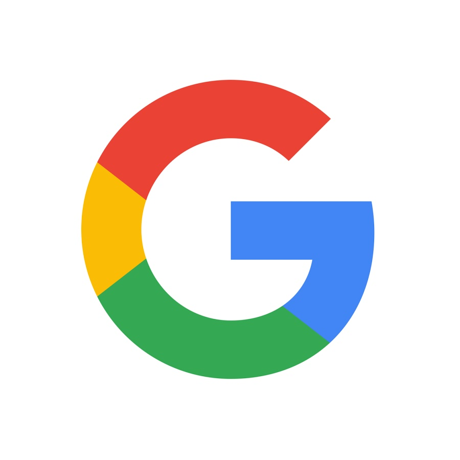 Google Pics, Technology Collection