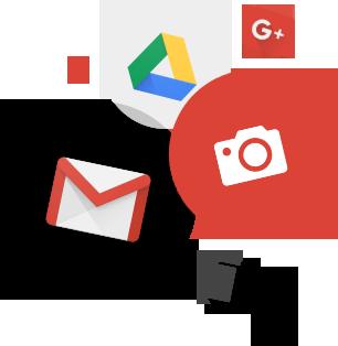 Google Backgrounds, Compatible - PC, Mobile, Gadgets| 306x314 px