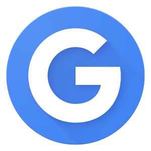 High Resolution Wallpaper | Google 300x300 px