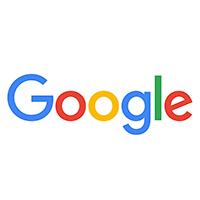 High Resolution Wallpaper | Google 200x200 px