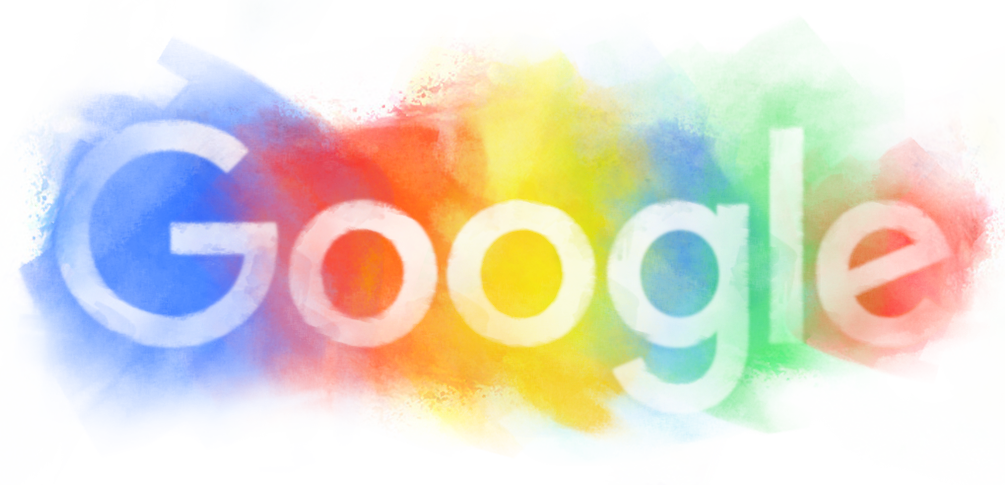 Google High Quality Background on Wallpapers Vista