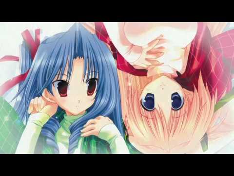 Images of Goshusho-sama Ninomiya-kun   480x360