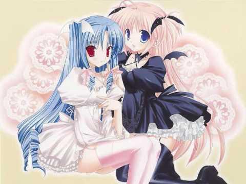 HD Quality Wallpaper   Collection: Anime, 480x360 Goshusho-sama Ninomiya-kun
